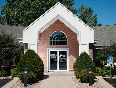 Dental Associates of Cedar Rapids